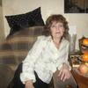 Галина, 56, г.Новосибирск