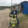 Михаил, 51, г.Печора