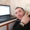 Yeduard Melnikov, 34, Dedovichi