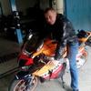 Василий, 40, г.Нижневартовск