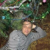 Андрей Черемнов, 49 лет, Стрелец, Ростов-на-Дону