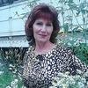 Светлана, 65, г.Нижний Тагил
