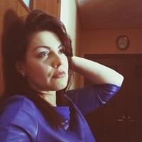 Виктория, 40 лет, Скорпион, Харьков