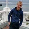 Игорь, 26, г.Геленджик