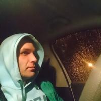Евгений, 35 лет, Рыбы, Санкт-Петербург