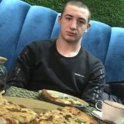 Даниил, 30, г.Кстово