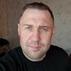 алексеи, 46, г.Ростов-на-Дону