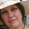 Марина Рудова, 59, г.Старая Купавна