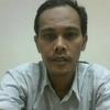 jo76, 44, г.Джакарта