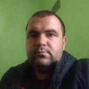 Назар 30 Львів