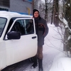 Николаи, 55, г.Волгореченск
