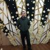 Ali, 26, г.Кизляр