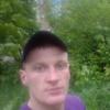 Руслан Шмаков, 25, г.Узловая