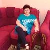 Екатерина, 62, г.Краснодар