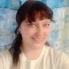 Yuliya, 30, Chita