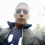 Андрей, 35, г.Родники (Ивановская обл.)
