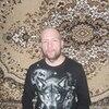 kostyan, 36, г.Сузун