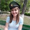 Оля, 31, г.Новочеркасск