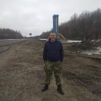 Aleksei Don, 32 года, Овен, Курчатов