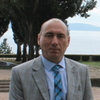 Сергей, 50, г.Сызрань