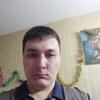 Максет, 20, г.Ташкент