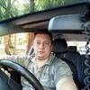 Юрий, 42, г.Кириши