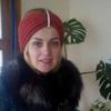Наталія, 37, г.Хуст