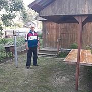 Паша, 68, г.Богородск