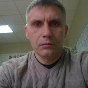 Андрей 51 Лысянка