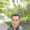 Александр Осмолович, 34, г.Ростов-на-Дону