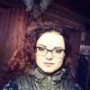 dark room, 33, г.Николаев