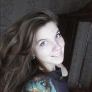 Юліанна, 26, г.Ковель