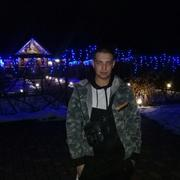Андрій 34 Дрогобич