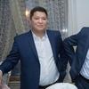 Bakai, 20, г.Бишкек