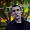 Игорь, 29, г.Гуково