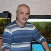 Валерий, 56, г.Коломна