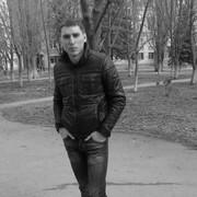 Vanya 30 лет (Телец) Волгодонск