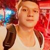 Саша, 23, г.Москва