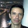 Владислав, 40, г.Новый Оскол