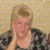 Ирина, 66, г.Браслав