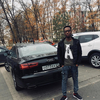 Michael, 23, г.Белгород