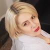 Alena, 36, г.Новосибирск