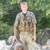 Макс, 36, г.Краснодар