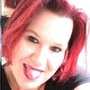 Becky, 20, г.Франкфурт-на-Майне