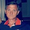 Виктор, 50, г.Великая Новосёлка