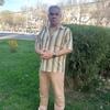 Эдем, 61, г.Ташкент