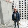Михаил, 52, г.Новотроицк