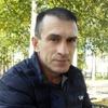 слава, 46, г.Петрозаводск