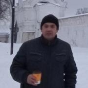 Давид, 40, г.Павловский Посад