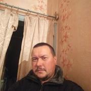 Дмитрий 36 Заиграево